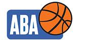 ABA liga