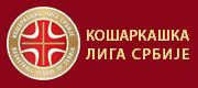 Košarkaška liga Srbije