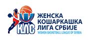 Prva ženska košarkaška liga Srbije