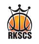 Regionalni košarkaški savez centralna Srbija
