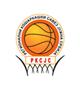 Regionalni košarkaški savez južna Srbija